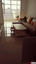 园中苑温泉公寓2室2厅1卫42万元