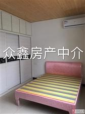 梦笔新村,6楼,2房1厅1厨1卫(露台公用)