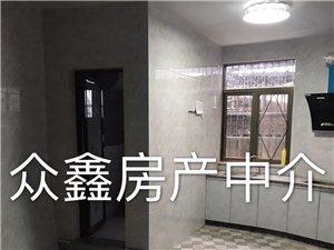 梦笔学校附近,马车街,精装修,1房1厅1卫1阳台