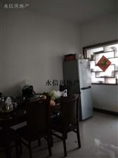 安居苑+3室2厅+70万+楼层低+学区房+价格很低