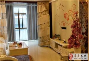 圣淘沙93平2房新房婚房只住一天可拎包入住急售急,2室2�d1�l