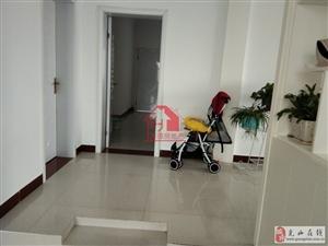 紫鑫庭苑3室2厅2卫58万元
