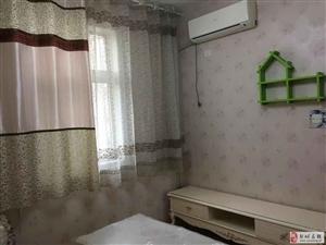 育才苑(70处南区)1室1厅1卫17万元