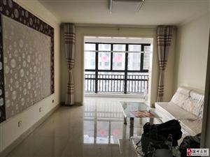 香格里拉2室2厅精装学区房全新家具首次出租
