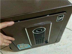 瑞昌110指定開鎖公司電話-快速上門換鎖配汽車鑰匙