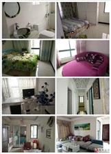 海南儋州亚澜湾3室2厅2卫97万元