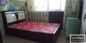 【玛雅房屋】政和街区2室2厅1卫1300元/月