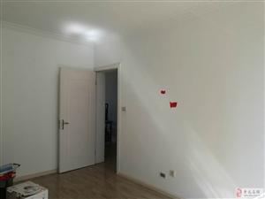 电厂(星光社区)三区3室2厅2卫15万元