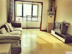 港东新城海滨园通厅两室着急出售