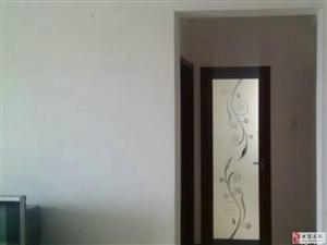 采油小区2室1厅1卫24.5万元