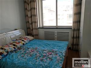 阳光小区3室2厅2卫45万元