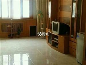 葡京娱乐网址福苑里一楼97平米两室位置好齐全