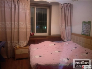 永乐北小区2室2厅28万元