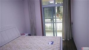 桐乐家园3室2厅2卫1500元/月