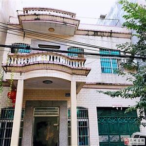市中心文化北路自建房整栋出租可设公司及居住