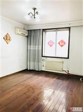 世纪大道中段(秦阳花园)三室环境好低楼层