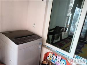 城南新区房屋合租限女性