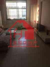 圣贤山庄3室2厅2卫68万元送30平车库