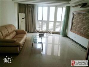 众凯家园3室2厅2卫1500元/月精装修