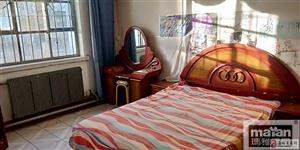 五一街2室1厅1卫900元/月