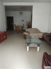 附属医院附近2室2厅1卫900元/月