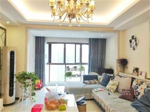 时代广场3室2厅2卫68万元