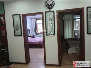 枫林小区3室2厅1卫138万元老证可贷款