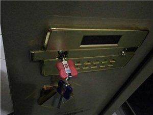 宁国开锁换锁多少钱-全天候配汽车钥匙开汽车锁