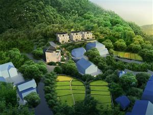 南坡居,满足你对家的诸多想象。60万杭州买房计划