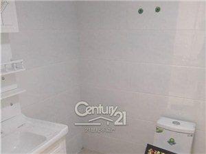 京南互联网大厦1室1厅1卫1083元/月