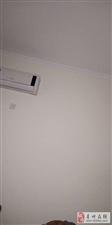 文华苑6楼126平3室中等装修93万证全