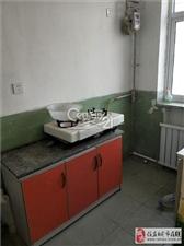 棉纺厂小区2室1厅1卫500元/月