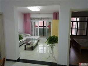 龙登和城两室精装90平方