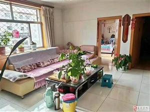 迎宾东区2室2厅1卫有本可贷款能过户