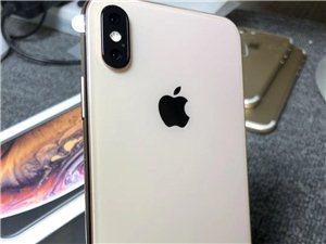 苹果XS64G全新