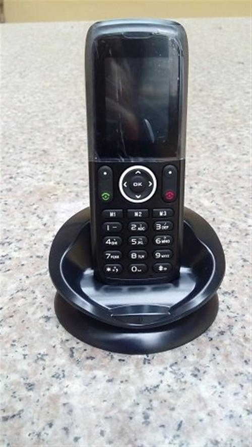 新乡电话多量大电话营销办公商铺物流保险无线固话