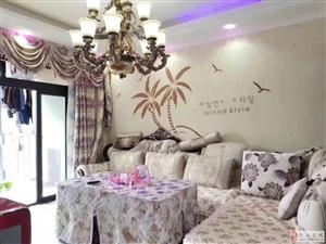 山台山3室2厅2卫72.8万元