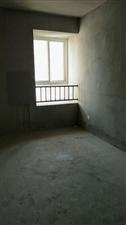 同乐东苑2室2厅1卫42.8万元