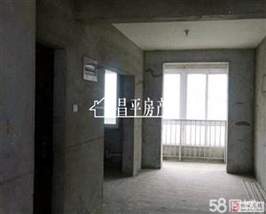 开发区龙腾锦绣城全新新空毛坯采光好极了