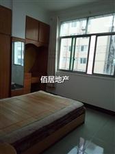 萧家巷子3室2厅1100元/月