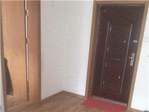 前进里1室1厅1卫1050元/月