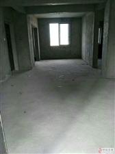 新东方世纪城全新毛坯房出售房型甚好必选楼层
