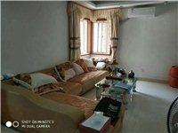 大华三江豪苑3室2厅1卫79.8万元