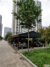 青青家园11楼100平简装修带储藏室55万