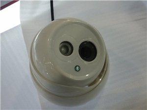 能源管理系統,設計及施工,包括電能表、水汽表遠傳及