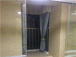 東方雨林1室1廳1衛1500元/月