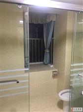 东方雨林1室1厅1卫1500元/月
