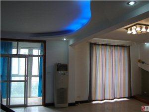 奥林园4室2厅2卫2800元/月