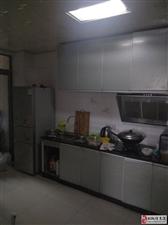 松桃滨江花园3室2厅2卫49.2万元
