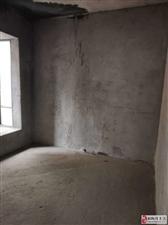 松桃滨江花园3室2厅2卫41.8万元